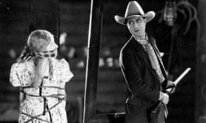 Shooting Stars, 1928