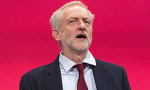 Jeremy Corbyn: Ipso said a Daily Telegraph story about the Labour leader was 'significantly misleading'