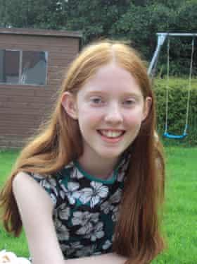 Sophia Tait