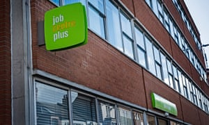 Thousands of sanctioned benefit claimants faced arrears after wrongly having their housing benefit stopped