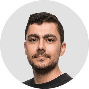 David Shariatmadari circular byline