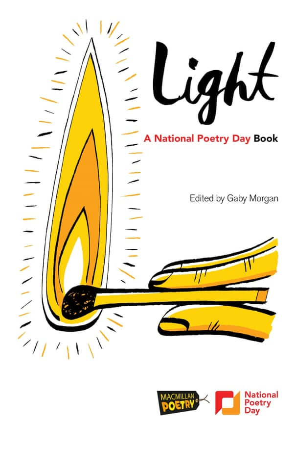 Top 10 poems about light | Children's books | The Guardian