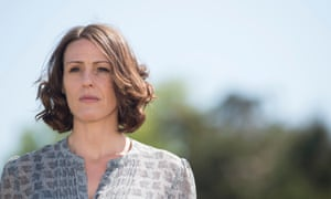 Doctor Foster: reaches parts other dramas can't.