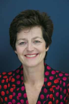 Eva Eisenschimmel