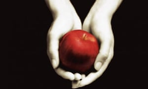 The 10 Best Twilight Quotes Ever Children S Books The