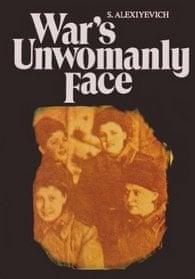 unwomanly