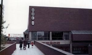 ABC Basildon 1977