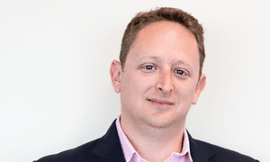 James Leaver joins Mail Online