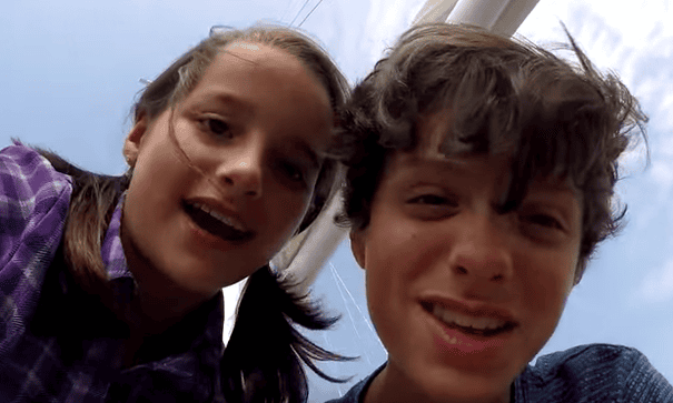 Caleb Bratayley's death is not a mystery – online sleuths should