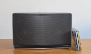 Tried & tested: Wi-Fi speakers | Technology | The Guardian