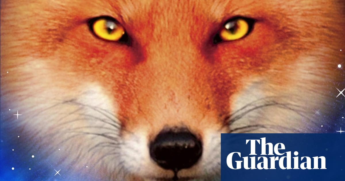 Why it's time for the red fox to have some good PR