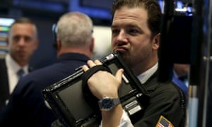 FTSE encouraged by Tuesday's recovery on Wall Street.