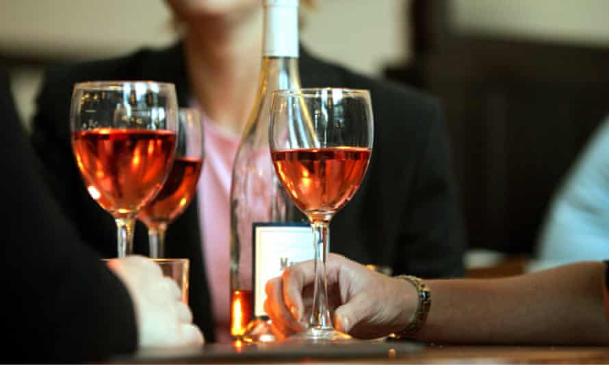 """The traditional """"wine and smalltalk"""" approach to networking isn't right for everyone."""