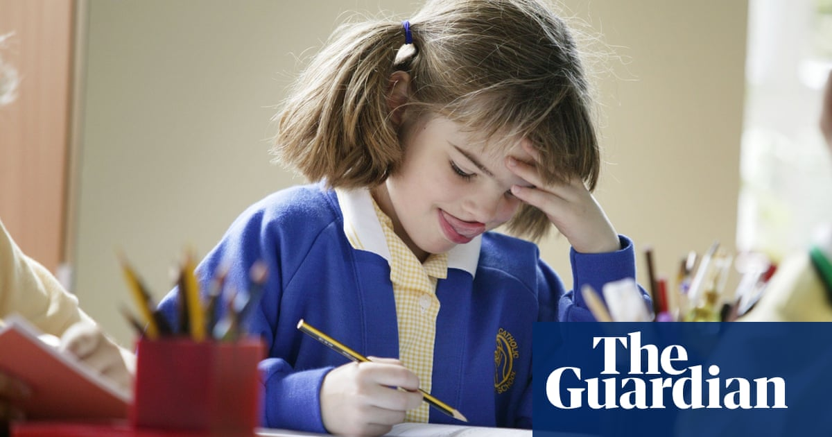 How To Win A Creative Writing Competition Top Tips Children S