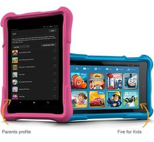 30 Christmas gift ideas for tech-savvy children | Technology