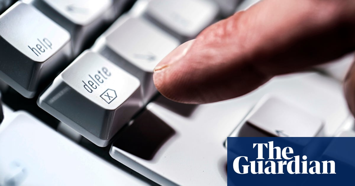 So you think you're safe doing internet banking? | Money | The Guardian