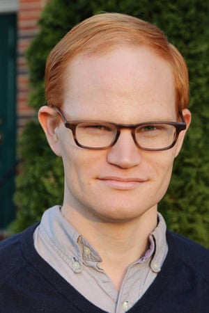 Ryan Drumwright