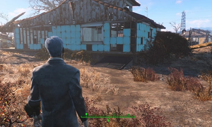 12 things in Fallout 4 they don't tell you – but you really