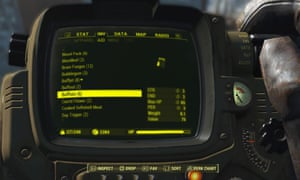 12 things in Fallout 4 they don't tell you – but you really need to