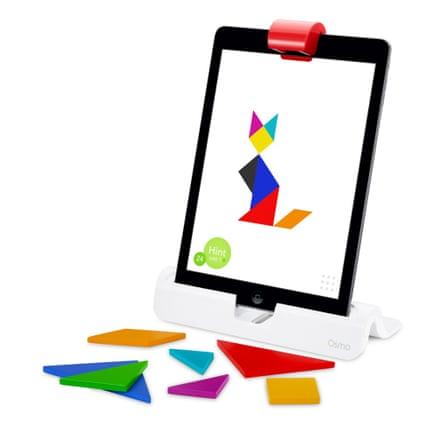 PlayOsmo Starter Kit