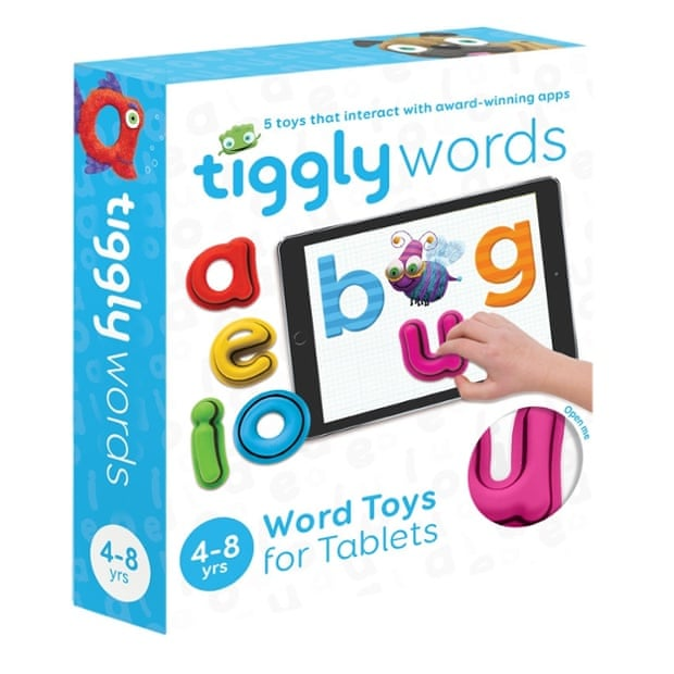 30 Christmas Gift Ideas For Tech Savvy Children Technology The