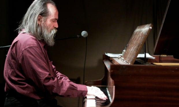 Lubomyr Melnyk torna in Italia per quattro concerti