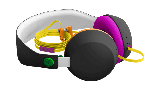 30 Christmas Gift Ideas For Tech Savvy Children Children S Tech The Guardian