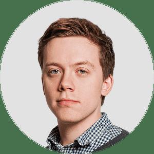 Owen Jones circular byline