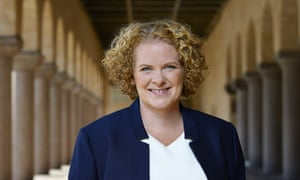Karin Wanngård stockholm mayor.