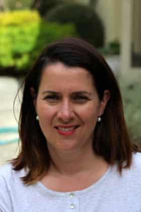 Alicia Darvall -  Executive Director  B Lab Australia & New Zealand