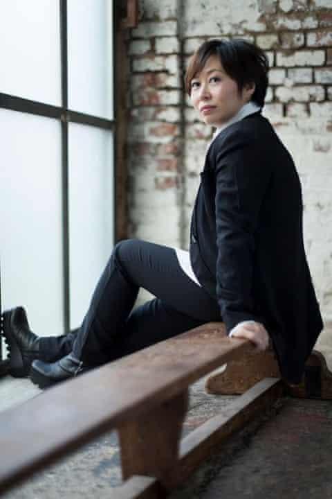 Xian Zhang,