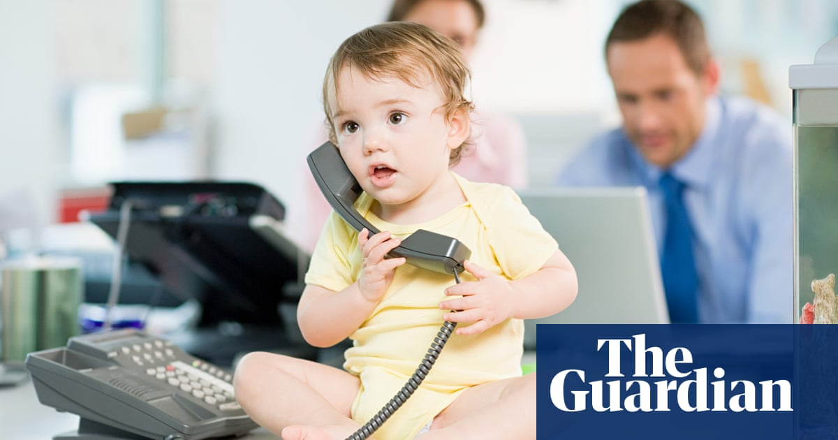 Parental Leave What To Expect On The Return To Work Women In