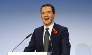 In the March 2015 budget, George Osborne cut the maximum anyone can save into a pension over their working life and still obtain tax relief from £1.25m to £1m.