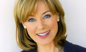 Sian Williams leaves BBC to front Channel 5 News | Media | The Guardian
