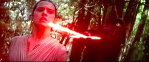Star Wars: the Force Awakens Japanese trailer