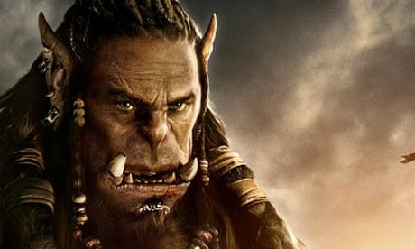 Duncan Jones on Warcraft: 'If you get it wrong, people are going to