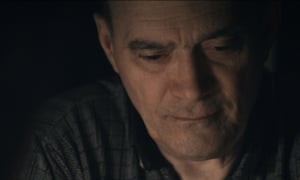 NSA whistleblower William Binney, the subject of A Good American.
