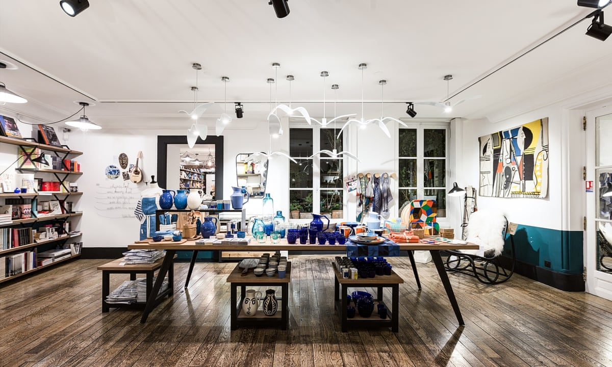 10 of the best museum shops around the world travel for Best museum shops online