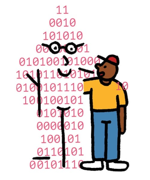 Parent Workshop In Wakefield March 11th >> Should Your Kids Learn To Code Gaby Hinsliff News The