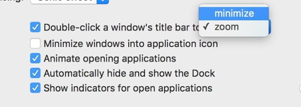 El Capitan - 21 tips, tricks and shortcuts for the new Apple