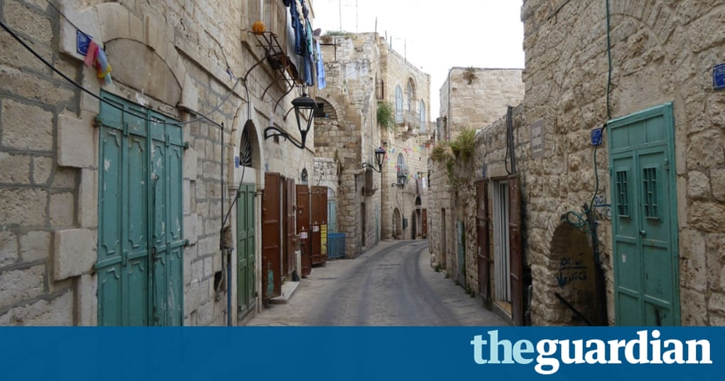 crucifixion nathalie handal on being palestinian writing and crucifixion nathalie handal on being palestinian writing and enduring love books the guardian