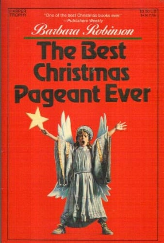 what are the best childrens books to read at christmas childrens books the guardian