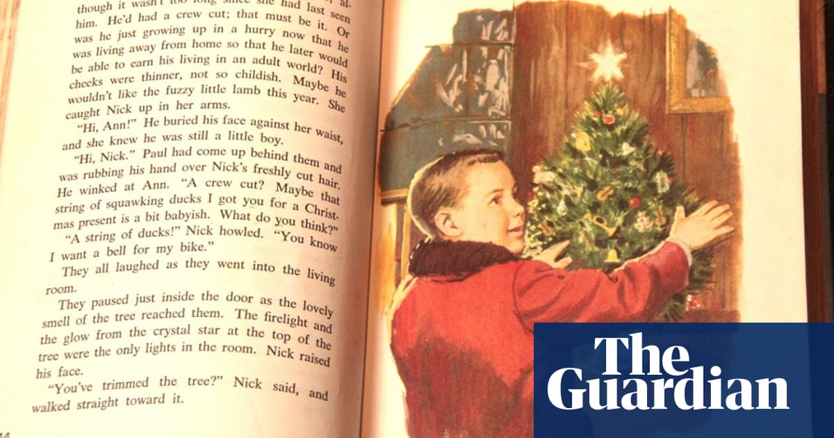 Is Perkins Open On Christmas Day.What Are The Best Children S Books To Read At Christmas