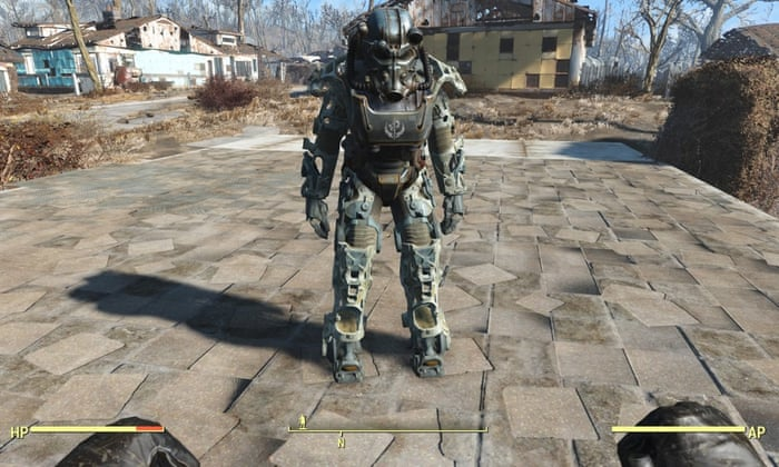 12 more things in Fallout 4 they don't tell you, but
