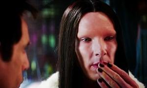 Zoolander 2 Screenwriter Hurt By Transgender Petition Film The Guardian
