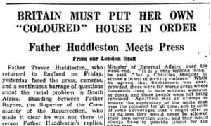 曼彻斯特卫报,1956年4月17日