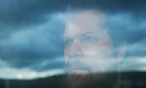 Be careful what you wish for … John Grant