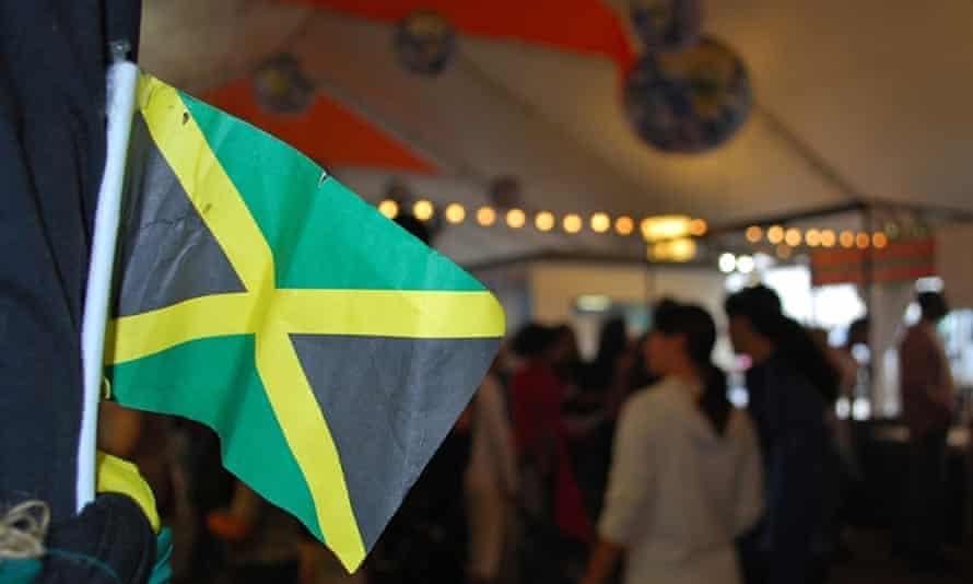 Jamaica gay rights LGBT anti-sodomy law