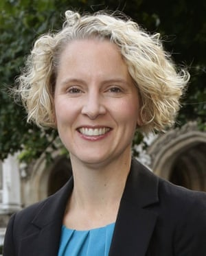 Shadow housing minister Emma Reynolds