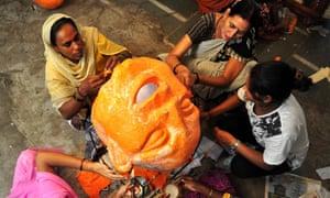 Dharavi Biennale